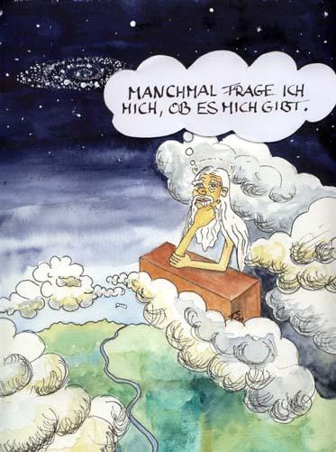 [Image: http://roberthecht.files.wordpress.com/2008/11/cartoon_gott.jpg]